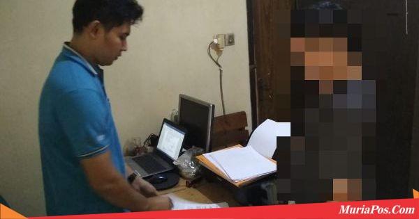 Polisi Bekuk Pelaku Penganiayaan di Pati, Begini Kronologinya