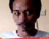 Jadi Pengecer Togel, Pemilik Warung Kopi Di Kudus Ditangkap Polisi